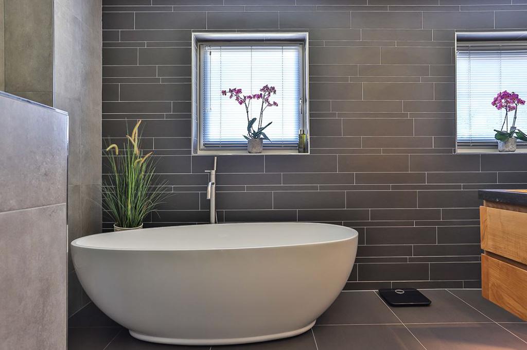 Bad kopen Groningen