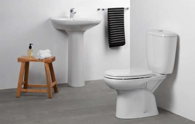 badkamer-toilet-sanidusa