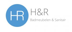 HR badmeubelen en sanitair