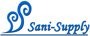 Sani Supply