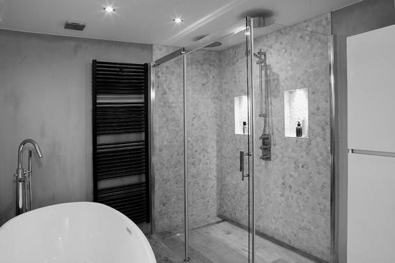 Wiesbaden douche kopen