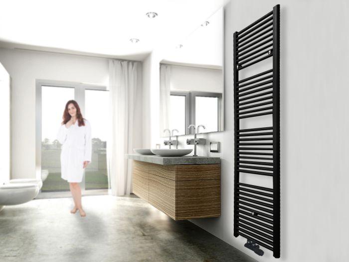 Wiesbaden Elera radiator