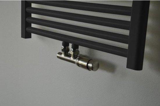 Wiesbaden Riko radiator